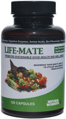life-mate-bottle-skinny