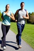 10857214-jogging-couple