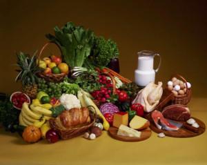 healthyfood_b